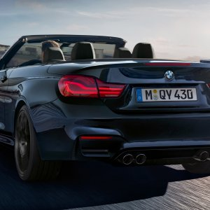 p90293990-highres-bmw-m4-convertible-3-1.jpg