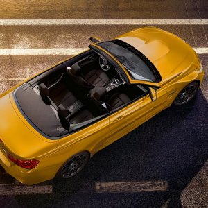 p90293981-highres-bmw-m4-convertible-3-1.jpg