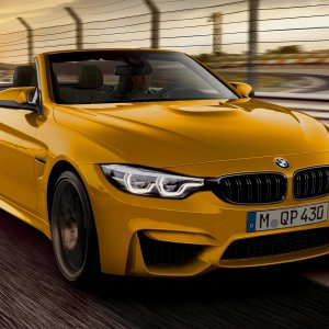 p90293992-highres-bmw-m4-convertible-3-1.jpg
