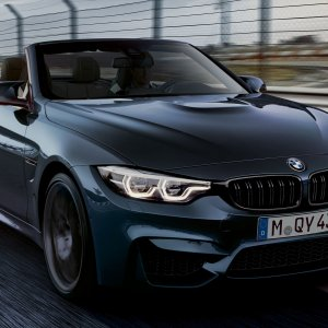 p90293988-highres-bmw-m4-convertible-3-1.jpg